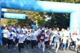 Szamotuły. Bieg Rodzinny oraz Samsung Charity Run [ZDJĘCIA]