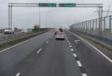 Północno-wschodnia obwodnica Poznania. Który wariant trasy zostanie zaakceptowany?