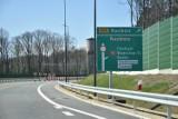 Ponad 700 mln zł potrzeba na dokończenie drogi Pszczyna - Racibórz. To odcinek przebiegający przez Rydułtowy do autostrady A1