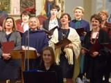 Koncerty kolęd w kościele garnizonowym i w kościele pw. Najświętszego Serca Pana Jezusa w Skierniewicach [ZDJĘCIA]