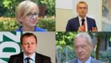 Oświadczenia majątkowe parlamentarzystów z Gniezna