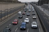 Nowy serwis Generalnej Dyrekcji Dróg Krajowych i Autostrad. Ułatwi życie stołecznym kierowcom?