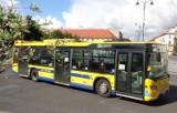 Od poniedziałku, 22 marca, autobusy KLA będą kursowały według wakacyjnego rozkładu jazdy