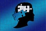Autyzmu nie powodują szczepionki! Wszystko, co warto wiedzieć o autyzmie