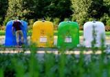 Włocławek: Harmonogram odbioru odpadów