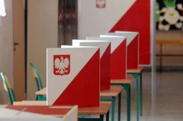 Wybory samorządowe 2018. W Krakowie frekwencja wyższa niż dwa tygodnie temu