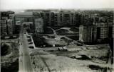 Tak zmieniał się Kalisz w ostatnich latach. Zobacz timelapse ze zdjęć Google Earth. FOTO