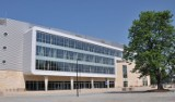 Hala Sportowa Częstochowa wznawia działalność w poniedziałek, 25 maja