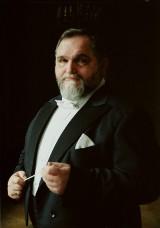 Koncert symfoniczny - 21 stycznia 2011 r. Filharmonia WM