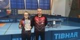 Kolejny sukces jarosławskiej tenisistki Anny Brzyskiej w Grand Prix Polski juniorek