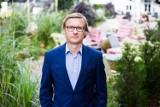 Łukasz Maślona: prezydentowi Majchrowskiemu najlepiej wychodzi PR, a kluczowe decyzje chce podejmować jednoosobowo