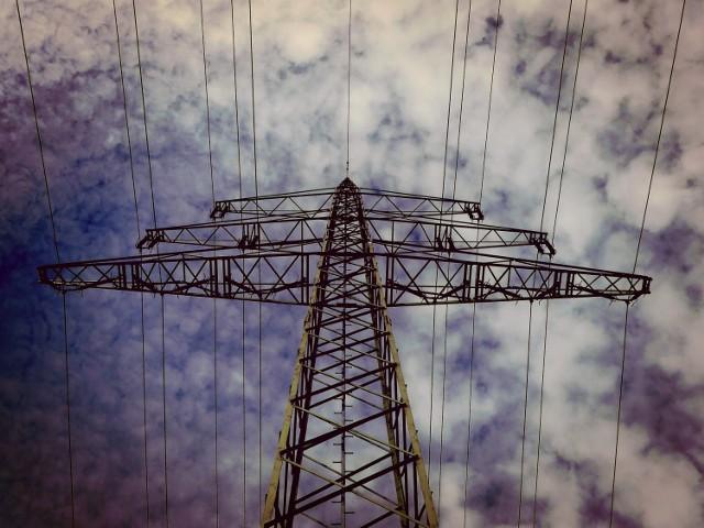 W najbliższych dniach mieszkańcy Bydgoszczy i okolic muszą przygotować się na przerwy w dostawie prądu.