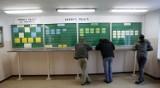 Gorlice. Prawie trzydzieści ofert pracy w Gorlickiem. Poszukiwani kierowcy, elektromonterzy, budowlańcy, sprzedawcy