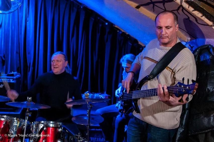 Jam session w Celtic Pubie. Już po raz 150!