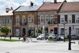 Gmina Pilzno z dofinansowaniem z Funduszy Norweskich