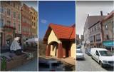 Licytacje komornicze w Wałbrzychu, Świdnicy i okolicach. Mieszkania, domy, lokale usługowe