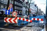 Utrudnienia drogowe w Poznaniu. Sprawdź, gdzie w najbliższym czasie będą korki i zatory drogowe na poznańskich ulicach