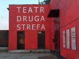 Ruszają zapisy na warsztaty Letniej Akcji Teatralnej z teatrem Druga Strefa