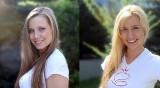 Wybraliśmy Miss Małopolski 2013 i Miss Nastolatek! [PRAWYBORY ZAKOŃCZONE]