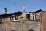 Gdańsk: Remont zabytkowej zajezdni w Oliwie pod znakiem zapytania. O wszystkim zadecyduje minister