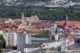 Darmowe imprezy w Warszawie 27-29 lipca. Polecamy najlepsze bezpłatne wydarzenia weekendu