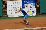 I Tenis Open Czarne Cup 266 Debel i Kobiet o Puchar Firmy Vortex. Poznajmy zwycięzców
