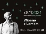Wiosna z Lemem - rusza cykl podcastów i strona internetowa poświęcona krakowskiemu futurologowi