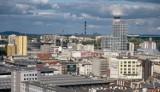 Katowice na liście ostrzegawczej Ministerstwa Zdrowia. Wrócą obowiązkowe maseczki?