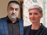 Agata Wojda i Piotr Łojek nowymi wiceprezydentami Kielc?