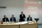 Ruda Śląska: SLD wybrał miejskie władze partii