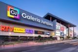 W  Galerii Jurajskiej otwartych jest prawie 40 sklepów i punktów usługowych