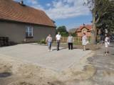 Sporo dzieje się w gminie Kobylin pod kątem inwestycji w ostatnim czasie
