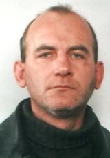 Gdzie jest Andrzej Bekalarski? Policja szuka zaginionego
