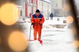 Kolejny atak zimy w ten weekend? Sprawdź najnowszą prognozę pogody