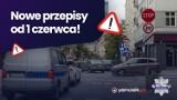 Yanosik i Policja ponownie łączą siły - rusza akcja na skalę całego kraju