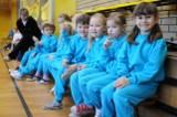 Śrem: zimowa spartakiada przedszkolaków