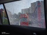 Ktoś strzelał w kierunku ludzi w centrum Malborka!