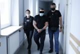 Fałszywy policjant złapany w Lublinie. To przez niego mieszkaniec miasta stracił 45 tys. zł