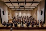 Wałbrzych: Filharmonia Sudecka wraca z koncertami