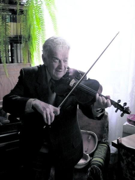 Alfred Schreyer