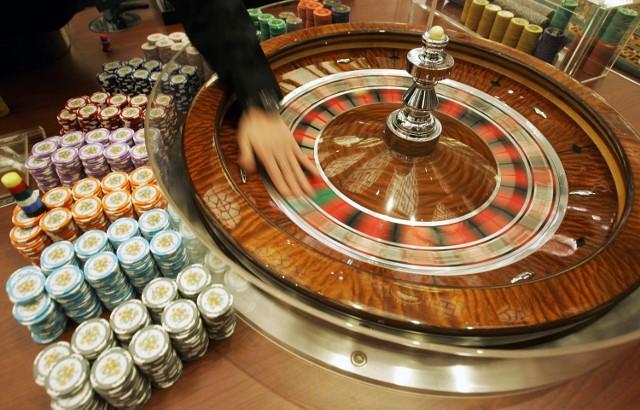 W Łodzi mogą powstać dwa nowe kasyna gry