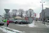 Metr za 13 groszy, czyli afera parkingowa pod domem Jana Pawła II