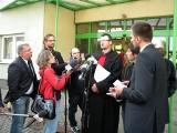 Po śmierci dzieci z Pucka: Prokurator nie zdąży w tym roku oskarżyć małżeństwa Cz.