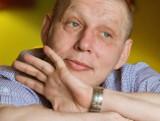 Przepowiednie i prognozy na 2012 rok: Jackowski, Rybiński, Kik... [GALERIA]