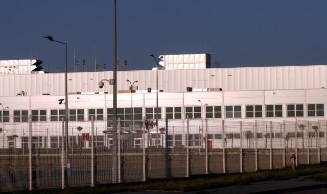 Niemiecka firma ABM wyprodukuje w Lublinie silniki. Będzie praca dla 120 osób