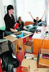 Wrocław: Studenci wracają do miasta