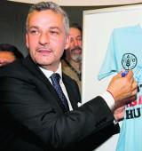 Cztery mistrzostwa świata i pudło Baggio