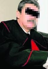 Prokurator z Wrocławia skazany na 6 lat więzienia