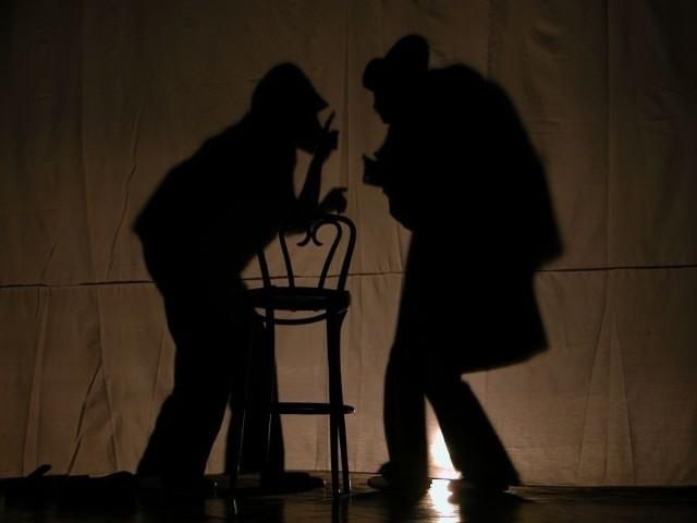"""Festiwal """"Marcinek"""" to przegląd teatrów licealnych z całego kraju"""