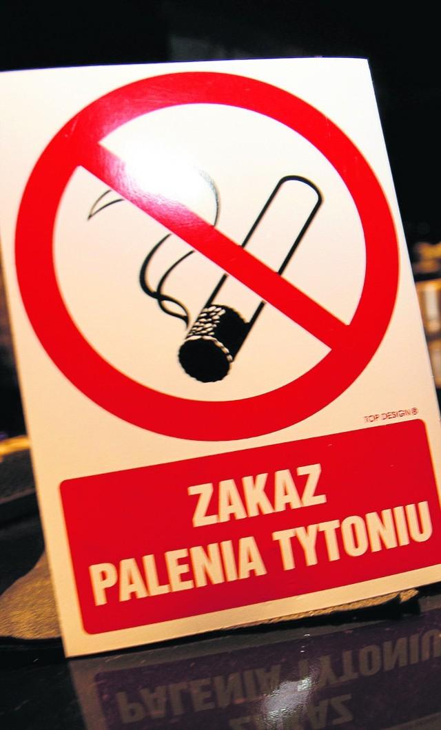 Czy e-papieros jest szkodliwy?